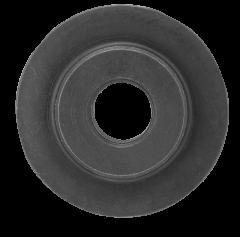 Купити Ніж для труборіза TOPEX 34D052