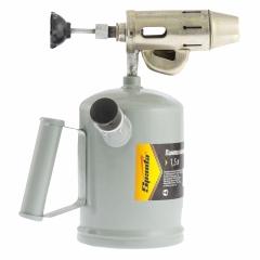 Купить Лампа паяльная SPARTA 91443