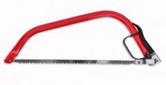 Купить Пила лучковая Technics 41-272 760 мм