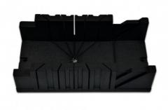 Купить Стусло без пилы Technics 41-407 320x120x75 мм