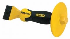Купить Зубило каменщика  STANLEY 4-18-333