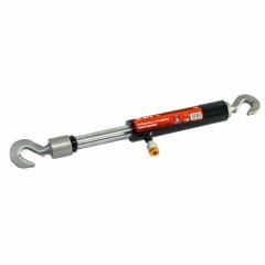 Купить Цилиндр гидравлический MTX 513505