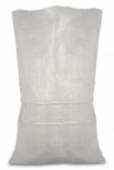 Купить Мешок полипропиленовый Украина 10-922 40 кг