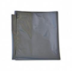 Купить Мешок для песка Украина 10-930 45 х 85 см
