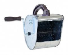 Купить Разбрызгиватель для смесей 06-305 06-930 1,5 л