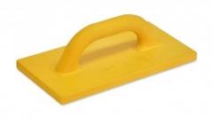 Купить Терка полиуретановая Colorado 07-105 140х280 мм
