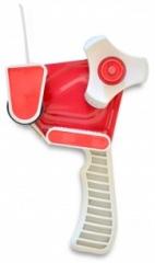 Купить Пистолет упаковочный для ленты Favorit 10-620