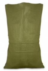 Купить Мешок полипропиленовый Украина 10-918 50 кг