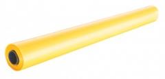 Купить Пленка тепличная Украина 10-981 50м