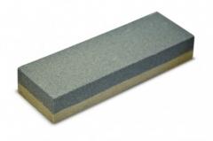 Купити Точильний камінь Spitce 18-981 25х50х150мм