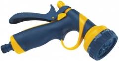 Купить Пистолет-распылитель Verano 72-012