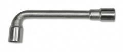 Купить Ключ торцевой изогнутый Technics 48-606 17 мм