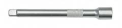 Купить Удлинитель Berg 52-054 125 мм
