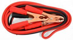 Купить Провода автомобильные Technics 52-386 200 А
