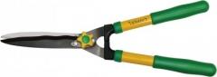 Купить Ножницы садовые VERANO 71-822 550 мм