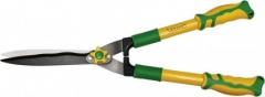 Купить Ножницы садовые VERANO 71-823 625 мм