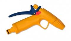 Купить Пистолет-распылитель Verano 72-001