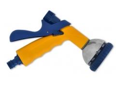 Купить Пистолет-распылитель Verano 72-030
