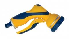 Купить Пистолет-распылитель Verano 72-026
