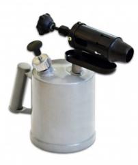 Купить Лампа паяльная Technics 70-585 1,5л
