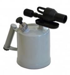 Купить Лампа паяльная Китай 70-592 2л