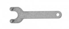 Купить Ключ для угловой шлифмашины Spitce 22-603