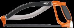 Купить Пилка по металлу NEO 43-300 300 мм