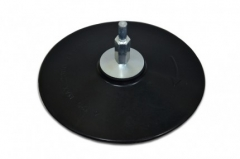 Купити Диск для дрелі Spitce 18-990 125 мм