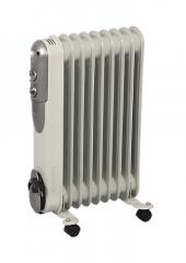 Купить Радиатор Element OR 1125-6