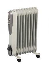 Купить Уценка: Радиатор Element OR 1125-6