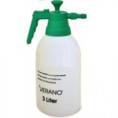 Купить Опрыскиватель ручной Verano 72-260 1,5л