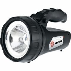 Купити Ліхтарик пошуковий STERN 90534
