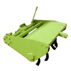 Купить Почвофреза 100DW-150RX с редуктором