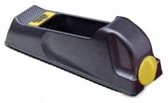Купить Рашпиль STANLEY Surform Block Plane 5-21-399