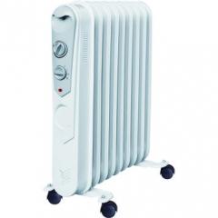 Купить Радиатор ELEMENT OR 0920-8