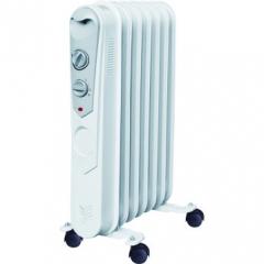 Купить Радиатор ELEMENT OR 0715-8