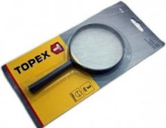 Купить Увеличительное стекло TOPEX 79R290