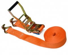 Купить Стяжной ремень Berg 52-428 5т/50 мм х 10 м