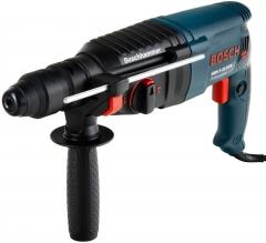 Купить Перфоратор Bosch GBH 2-26 DFR 0.611.254.768