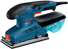 Купить Вибрац. машина Bosch GSS 23 A 0.601.070.400