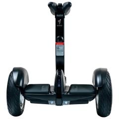 Купить Гироскутер Ninebot by Segway Black 23.04.0000.01