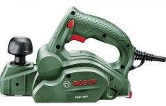 Купить Рубанок Bosch PHO 1500 0.603.2A4.020
