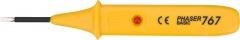Купить Индикатор напряжения TOPEX 3-500 В 39D066