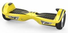 Купить Гироборд 2Е HB101 7.5 Jump Yellow 2E-HB101-75J-Yl