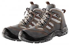 Купить Ботинки рабочие NEO 82-044 размер 43