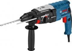 Купить Перфоратор Bosch GBH 2-28  0.611.267.500