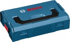 Купить Чемодан для инструмента Bosch 1.600.A00.7SF