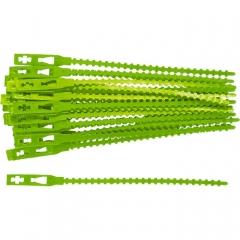 Купить Подвязки для садовых растений PALISAD 64494
