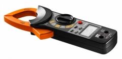 Купить Клещи электроизмерительные NEO 94-002