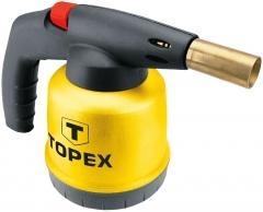 Купить Лампа паяльная TOPEX 190 г 44E142